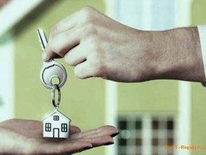 Фото: Українцям дозволили продавати квартири без згоди співвласників
