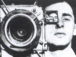 Фото: Український фільм 1929 року став кращою стрічкою всіх часів