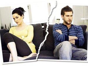 Фото: Як правильно скандалити, щоб не дійти до розлучення