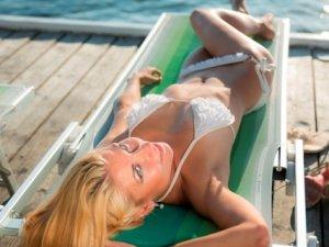 """Фото: Конкурс від """"Кола"""" """"Пляжний Бум-2014"""". Нові учасники"""