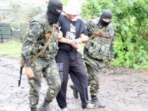 Фото: У полон до терористів потрапив ще один полтавець