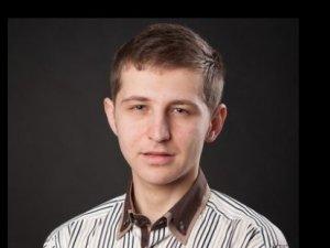 Фото: Українця із Небесної сотні визнали кращим автором Вікіпедії