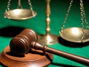 Суду над Олегом Пустовгаром у Полтаві не було (оновлено)