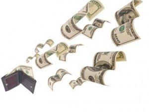 Фото: Національний банк оприлюднив рішення про механізм реструктуризації валютних кредитів