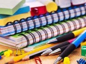 Фото: Збираємося до школи: список необхідних речей