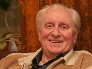 Помер автор легендарних «Тореадорів з Васюківки» Всеволод Нестайко