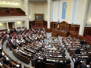 Фото: У Жеваго, Бублика, Кутового та Шаповалова є шанси пройти до ВР на виборах