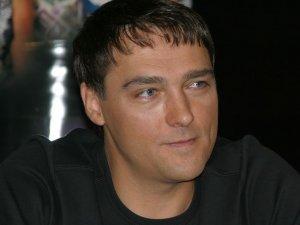 Фото: Уже відоме ім'я співведучого Віри Брежнєвої в «Хочу до Меладзе»