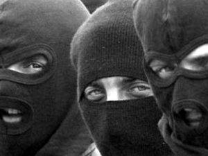 Фото: СБУ затримала підозрюваних в підготовці терактів у Полтавській області