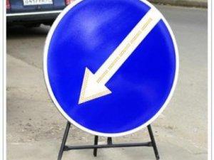 Фото: Майже на 5 місяців закриють ділянку траси «Київ-Харків-Довжанський»