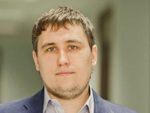 Фото: Депутат обласної ради звинувачує голову облради у перевищенні повноважень