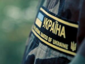 Фото: Інформація та реквізити поранених в АТО полтавців є у всеукраїнській базі