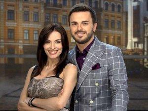 Фото: Надія Мейхер та Григорій Решетник залишилися без роботи
