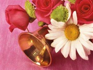 Фото: Які квіти дарувати на 1 вересня