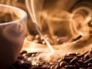Фото: Блог кавомана: розкажіть нам про улюблені кав'ярні України та світу