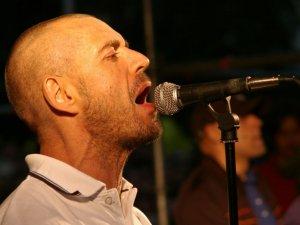 Фото: Найвідоміший рок-гурт Білорусі дасть останній концерт у Києві