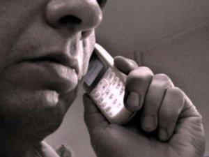 Фото: Телефонні шахраї днями обікрали полтавця на 8 тисяч