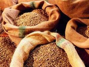 Фото: Як за країною-виробником знайти каву до смаку