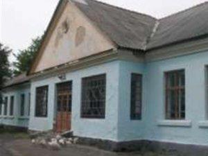 У більшості сільських шкіл Полтавщини навчається менше 15 учнів