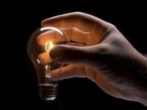 Фото: Полтавцям знову вимикатимуть світло: графік