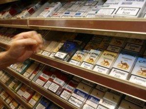Фото: З 1 вересня сигарети в Україні стануть ще дорожчими
