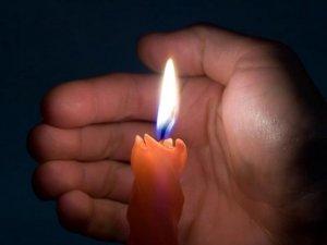 Фото: Українців попереджають про можливі відключення світла