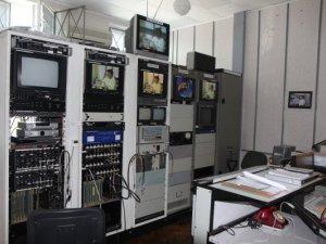 Фото: З першого січня на цифрове телебачення Україна переходити не буде