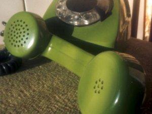 Місцеві телефонні розмови знову подорожчають