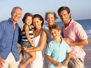 Фото: Як досягти взаєморозуміння в сім'ї