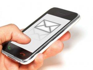 Фото: Спецслужби РФ надсилають українцям заражені SMS-повідомлення