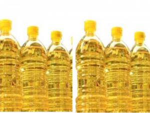 """Фото: """"Полтавастандартметрологія"""" надала рекомендації по вибору олії"""