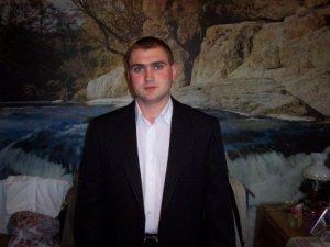 Фото: Під Іловайськом загинув 29-річний кременчужанин