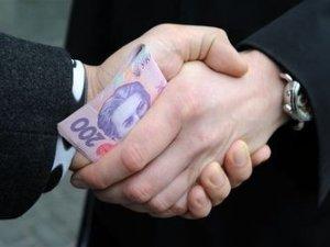 Фото: Засудження чиновника за корупцію стало можливе завдяки журналістському розслідуванню