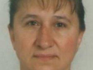 Фото: У Полтаві розшукують жінку за підозрою у вбивстві