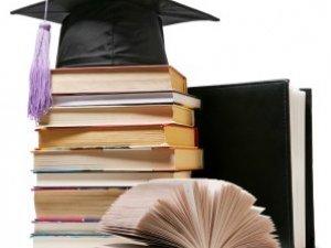Фото: Закон «Про вищу освіту» впроваджуватимуть  в 3 етапи