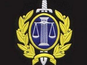 Фото: У Полтаві приймальня, де надають безкоштовну правову допомогу, змінила адресу