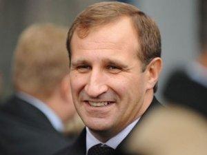 Фото: Прокуратура розслідує витік інформації у справі про вбивство Олега Бабаєва
