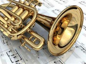 Фото: У сусідній Чернігівщині відбудеться джаз-фестиваль, на якому виступить Макаревич