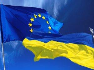 Фото: У МЗС пояснили, нащо відстрочили Угоду про асоціацію з ЄС
