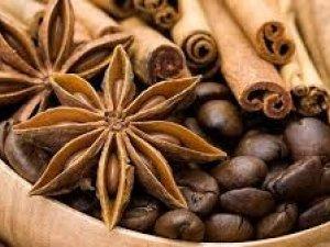 Фото: Краща за каву – тільки кава зі спеціями