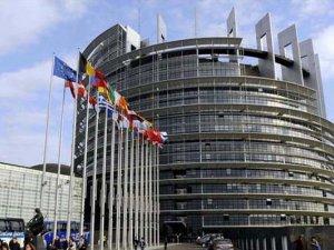 Фото: У Стразбурзі стартує сесія Європарламенту, де ратифікують угоду про асоціацію Україна-ЄС