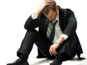 Фото: Як побороти страх непотрібності у чоловіків