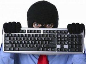 Фото: Полтавців ошукали на 40 тисяч гривень: види шахрайств і поради