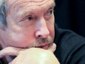 Фото: У Красноярську на концерт Макаревича продали лише один квиток