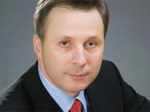 Фото: Екс-мер Полтави балотується до Верховної Ради