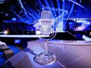 Фото: Україна не братиме участі в музичному конкурсі «Євробачення-2015»