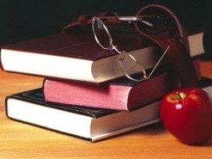 У Полтаві обговорювали проблему освіти дорослих