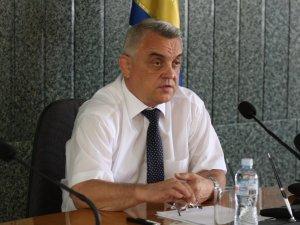 Фото: Голова Полтавської ОДА розповів про вигоду від угоди з ЄС для області