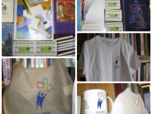 Фото: У Полтаві в бібліотеці проведуть акцію – вручатимуть подарунки