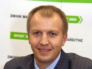 Фото: ЦВК зареєстрував нових кандидатів від Полтави (полтавський округ № 145)